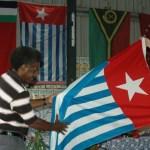 004. Morris Kaloran, XX, Ned Byrne (West Papua Asia Network)
