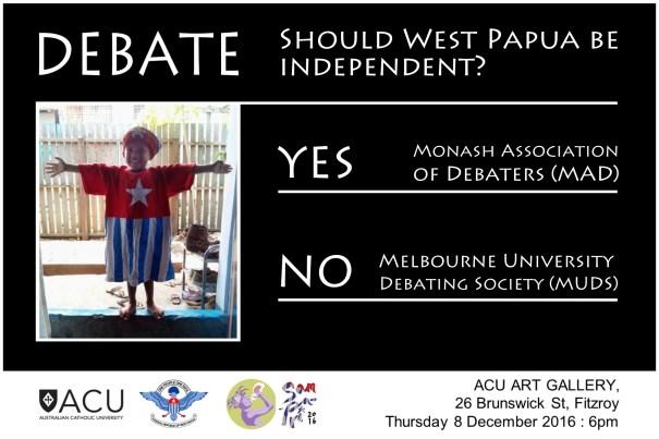 debate-photocard