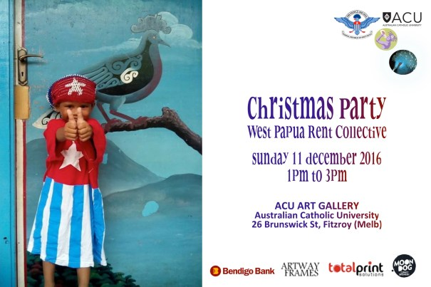 wp-rent-collective-christmas-party-2016
