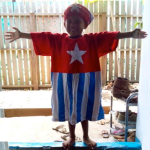 west-papua-freedom-fighter