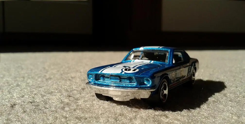 What Scale Are Hot Wheels Cars The Silicon Underground