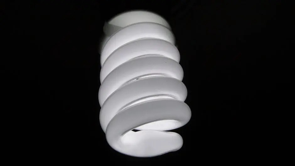 CFL bulbs burn out quickly