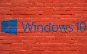 Advantages of Windows 10