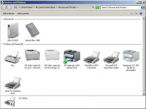 ddwrt_print_server2