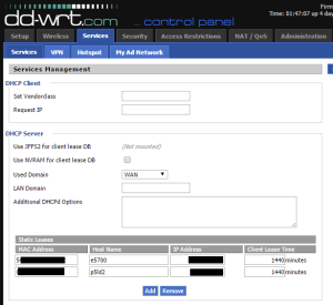DHCP_reservation