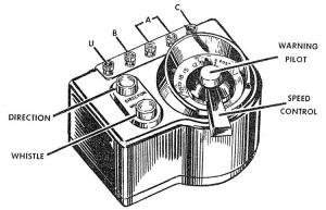 wiring a lionel lw transformer the silicon underground rh dfarq homeip net lionel transformer wiring diagram lionel zw transformer wiring diagram