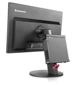 Boot a Lenovo Thinkcentre off USB