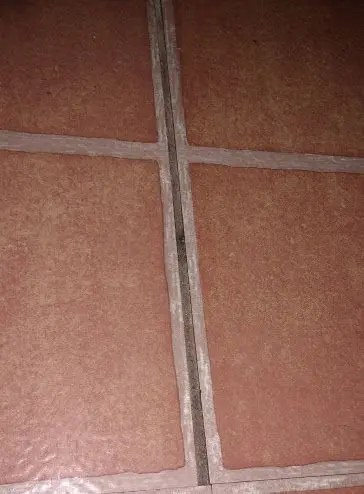 Vinyl Tile Expansion Gap Do You Need One The Silicon
