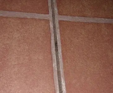 Vinyl tile expansion gap — do you need one?