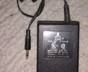 Do AC adapters go bad?