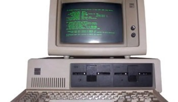 Why did old PCs have a turbo button? - The Silicon Underground