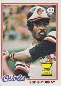 Most Valuable Baseball Cards Of The 1970s The Silicon Underground