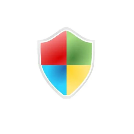 Is Windows Firewall enough protection?