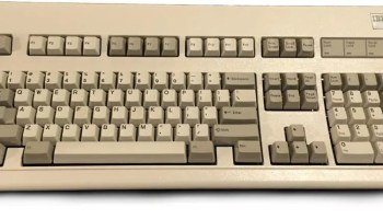 Mechanical keyboard key stopped working? Here's a fix  - The
