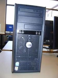 $100 gaming PC