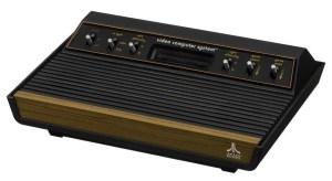 Atari light sixer