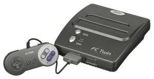 Can the SNES play NES games?