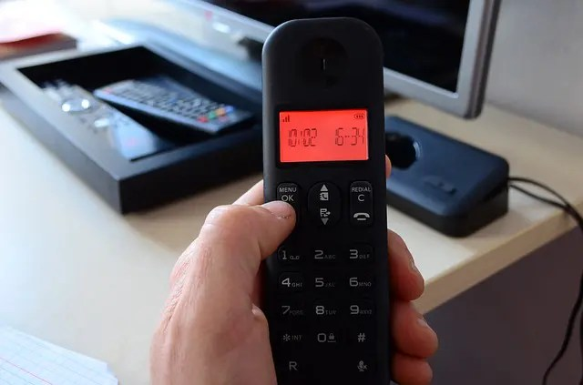 how to report scam phone calls - the silicon underground