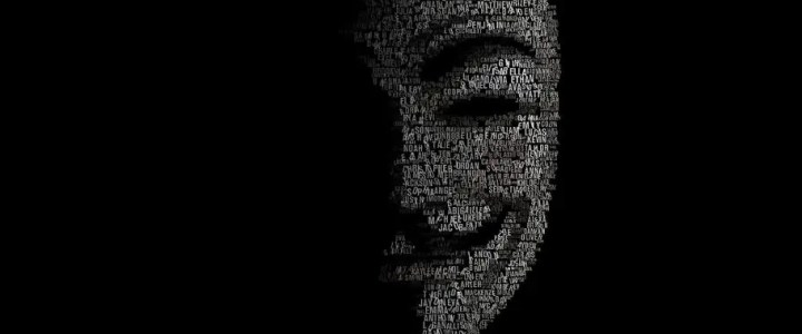 Why hackers hack the government