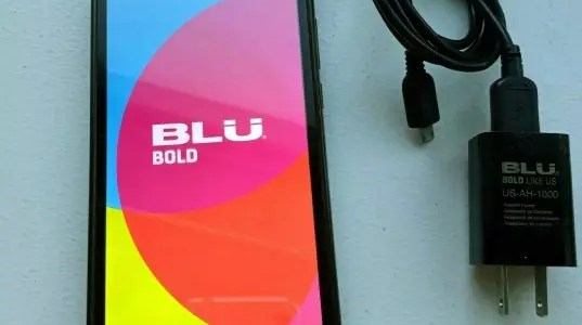 Are Blu phones good? Are Blu phones safe?