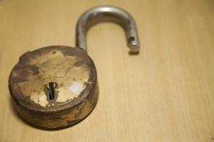 deliberate security threats