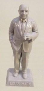 Louis Marx