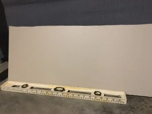 can you paint drywall without primer