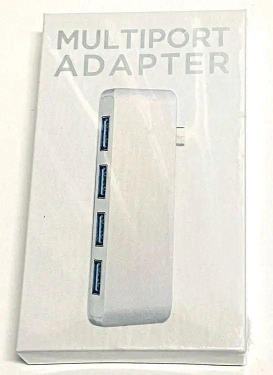 Do USB hubs need power