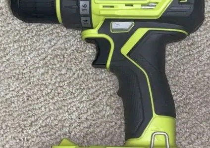 Brushless drill vs brushed: Which is better?