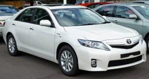 are hybrid cars worth it?