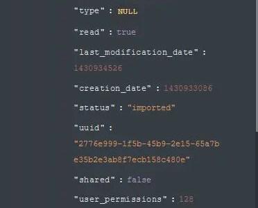 How do you secure an API?
