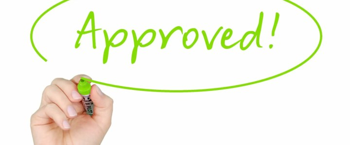 What paperwork you need for a mortgage pre-approval