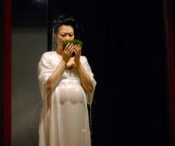 LYNN LU 02.16.13 photo by ARJUNA CAPULONG