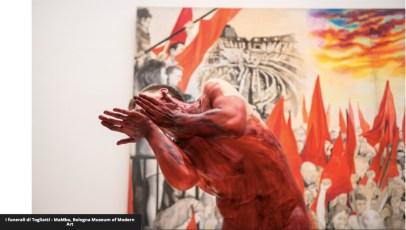 Bruno-Isaković_fade-into_Photo-courtesy-of-the-artist