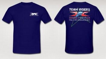 Tee-shirt-LOGO-TR2-Marine