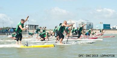 _DFC0193DFC - DKC 2013 - LDPHOTO8