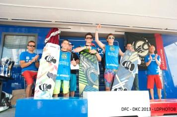_DFC0878DFC - DKC 2013 - LDPHOTO8