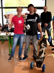 MTB Contest winners overall
