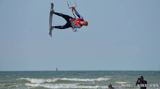 TKC2015-CABRINHA-BIG-AIR-Antoine-FERMON