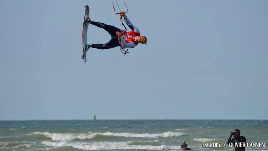 TKC2015-CABRINHA-BIG-AIR-Antoine-FERMON