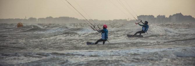 Ecole-kitesurf-dunkerque