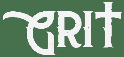 Grit Sermon Series LOGO-05