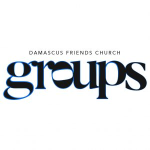 groups-03