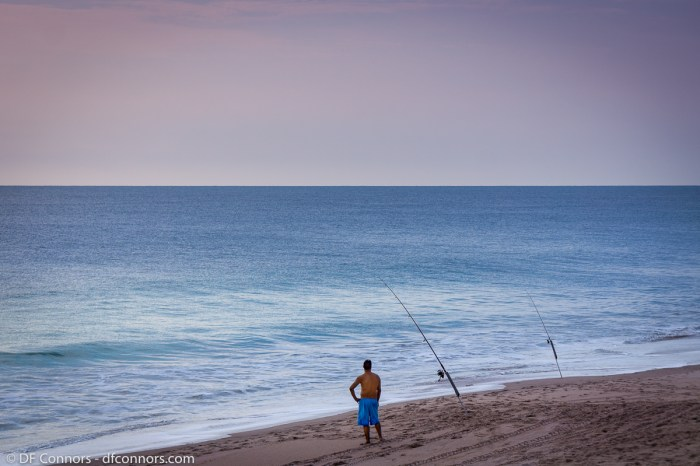 Florida - Vero Beach - 2013 —— Image: 2013-4170