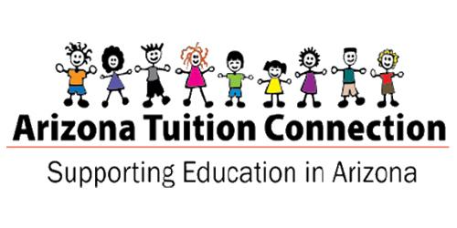 AZ Tuition Connection 1