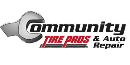 Community Tire Pros 1