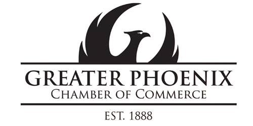 Greater Phoenix Chamber of Commerce 1