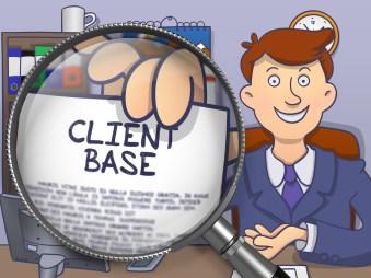 dfg client base merchant processing
