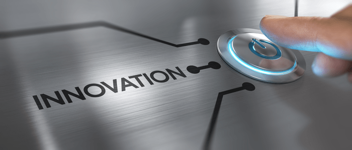 Innovation In Merchant Service Industry