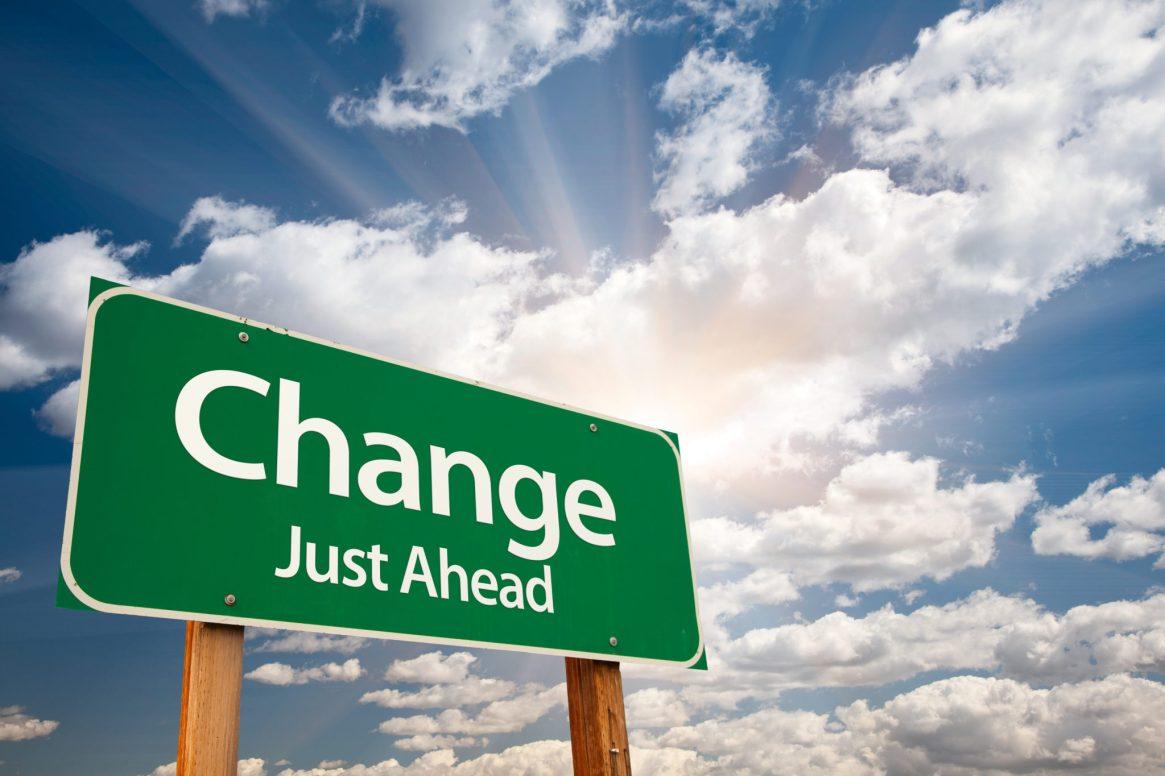 Chargeback Rule Changes